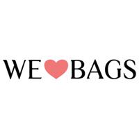 Welovebags德国时尚包包海淘网站