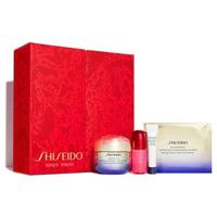 Shiseido Vital Perfection资生堂紧致套装 降至52折