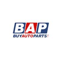 BuyAutoParts美国汽车零件海淘网站