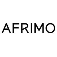 Afrimo韩国爱普里莫香水品牌网站