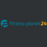 Fitness-planet24德国健身保健食品海淘网站