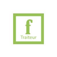 FlunchTraiteur法国餐饮预订网站
