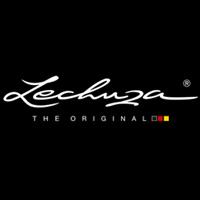 Lechuza英国乐株沯绿植花盆品牌网站
