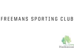 FreemansSportingClub日本街头文化品牌网站