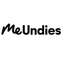MeUndies美国内衣盒子订阅品牌网站