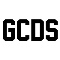 GCDS意大利街头服饰品牌网站