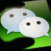 """微信大更新!电脑版能""""刷朋友圈""""意味着什么?"""