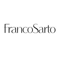 FrancoSarto女鞋品牌加拿大网站