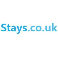 Stays英国自助式度假租赁预订网站