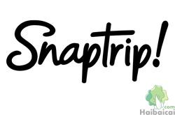 Snaptrip英国旅游度假别墅预订网站