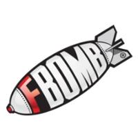 Dropanfbomb美国健康食品品牌网站