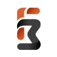 Finestbazaar英国手机配件购物网站