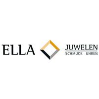 EllaJuwelen珠宝首饰品牌德国网站