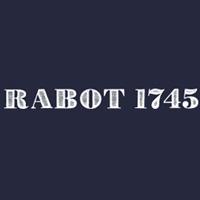 Rabot1745英国 可可美容产品海淘网站