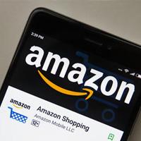 亚马逊美国站2021年销售佣金和FBA费用变更