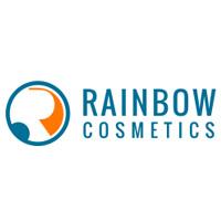 PerfumePlusDirect英国香水与美容用品海淘网站