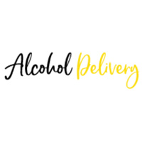 AlcoholDelivery美国红酒白酒海淘网站