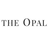 Theopal英国珠宝首饰海淘网站