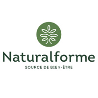 Naturalforme法国保健食品补剂与用品海淘网站