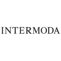 Intermodann俄罗斯奢侈品牌衣服、鞋子和配饰海淘网站