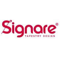 SignareTapestry英国包包手袋品牌网站