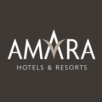 AmaraHotelsAndResorts酒店预订网站