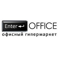 Enter-office俄罗斯办公家具海淘网站