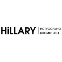 Hillary-shop乌克兰化妆品海淘网站