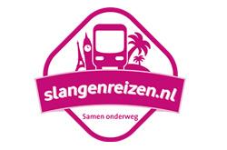 Slangenreizen荷兰旅行社旅游预订网站