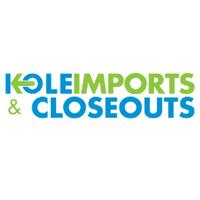 KoleImports美国百货批发网站