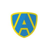 ActivateApparel美国T恤原创设计定制网站