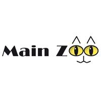 MainZoo德国宠物用品海淘网站