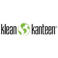 KleanKanteen不锈钢水壶保温杯品牌澳大利亚网站