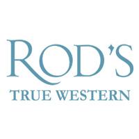 RodsWesternPalace美国服饰与家居用品海淘网站