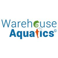 WarehouseAquatics英国水族用品海淘网站