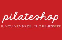 Pilatesshop意大利康复理疗用品海淘网站