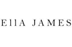 EllaJames英国家居用品与配件海淘网站