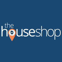 Thehouseshop英国房产销售与管理网站
