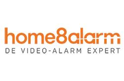 Home8-alarm荷兰家居报警系统海淘网站