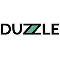 Duzzle意大利家具网站