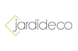 Jardideco法国花园家居用品海淘网站