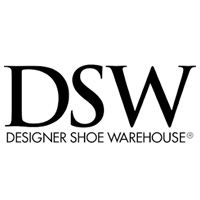 DSW美国鞋子品牌网站