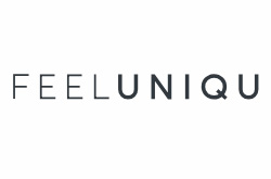 Feelunique美妆德国海淘网站
