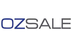 OzSale澳洲折扣服饰购物网站