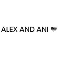 AlexAndAni美国珠宝品牌网站