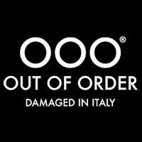 OutOfOrderWatches意大利手表品牌网站
