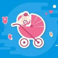 母婴品类做社交电商 能在中东跑起来吗?