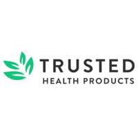TrustedHealthProducts美国天然保健品牌网站