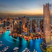 迪拜海淘购物网站大汇总