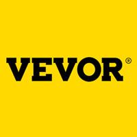 Vevor美国五金工具与家居用品海淘网站